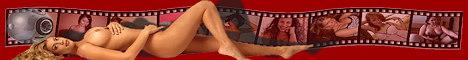 15 Private Live-Amateure für das absolute Livecam Vergnügen