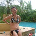 thaigirl4you heiss und geil