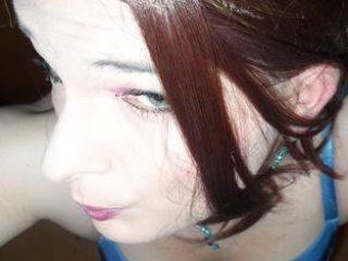 Schönen Samstagabend wünscht SabrinaCross ;-)