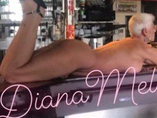 DianaMelano: Schnäppchen Freitag