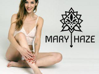 MaryHaze Amateur des Jahres 2016
