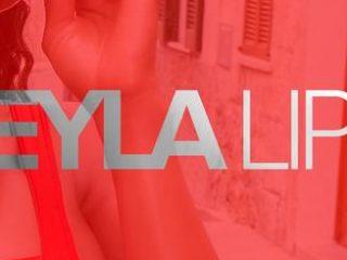 Leyla-Lips: WILLST DU SPIELEN?
