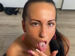 Videowünsche von Lola_Candy?
