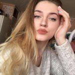 Chloe22 heiss und geil