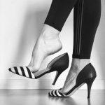 need_for_feet heiss und geil