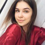 Miss_Ingrit heiss und geil