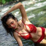 EmmaDavis_ heiss und geil